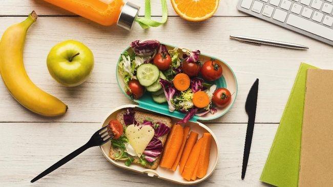 Diet Vegan
