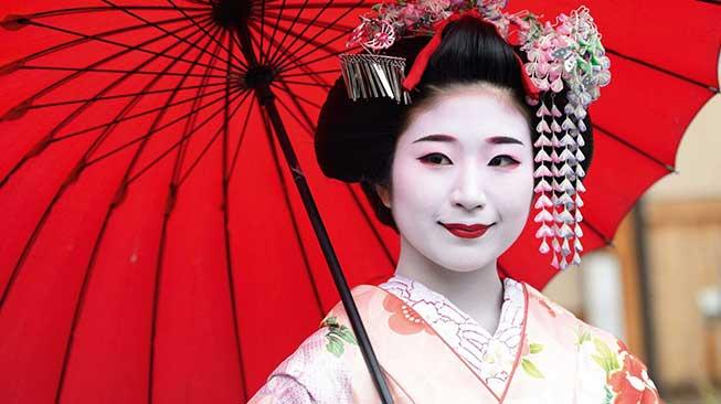 Budaya Unik di Jepang Yang Harus Kamu Tahu